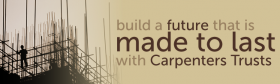 Carpenters Trust of W. WA